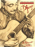 The ultimate Django's book (new)