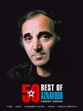 Best Of 50 Aznavour