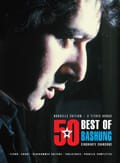 Best Of 50 Bashung