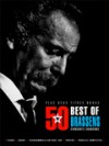 Best Of 50 Brassens